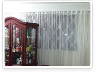 Lavado de cortinas en bogot for Comedor japones bogota